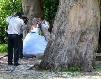 Casamento_gulbenkian