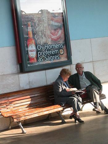 Santa_apolonia_station