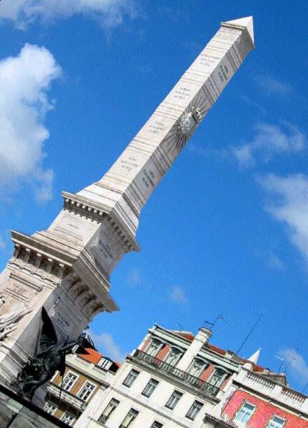 Lisboa_10_pa_restauradores_p
