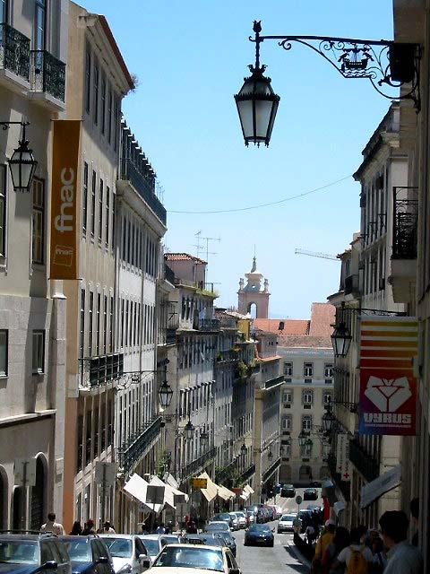 Lisboa_13_chiado