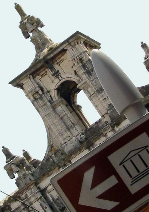 Lisboa_15_arco_rua_das_amoreiras_1