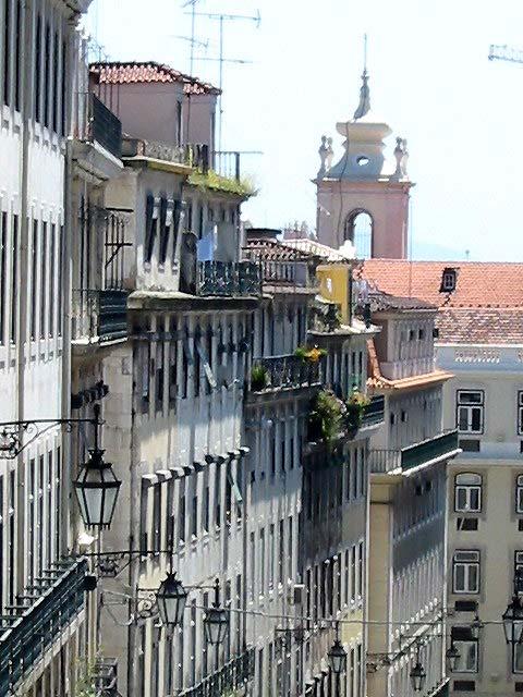 Lisboa_17_chiado