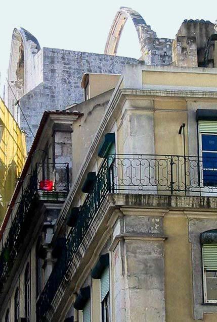Lisboa_18_arq
