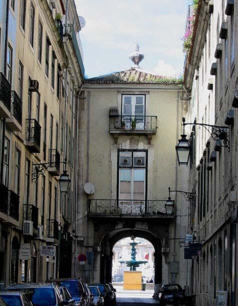 Lisboa_19_arq