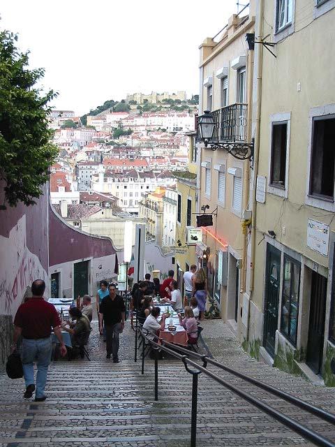 Lisboa_21_bairro_alto