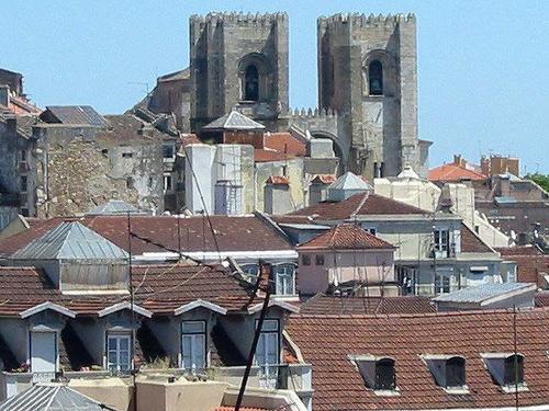 Lisboa_29_chiado