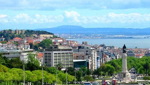 Lisboa_31_vista_do_mirante_do_parque_edu