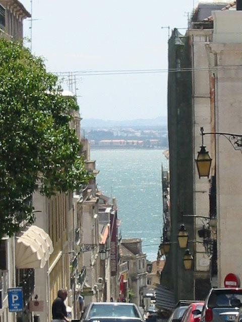 Lisboa_33_tejo_view
