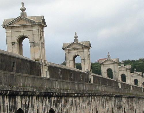 Lisboa_37_campolide_aqueduto_3