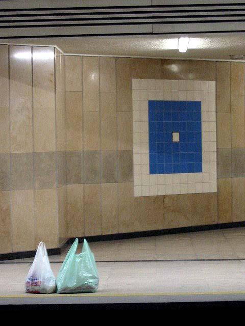 Lisboa_40_metro