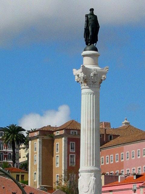 Lisboa_6