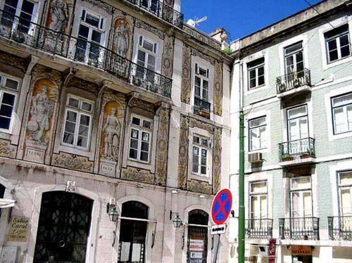 Lisboa_7