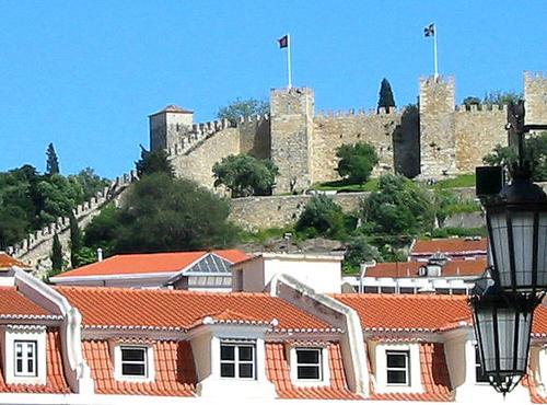 Lisboa_8_castelo_de_so_jorge