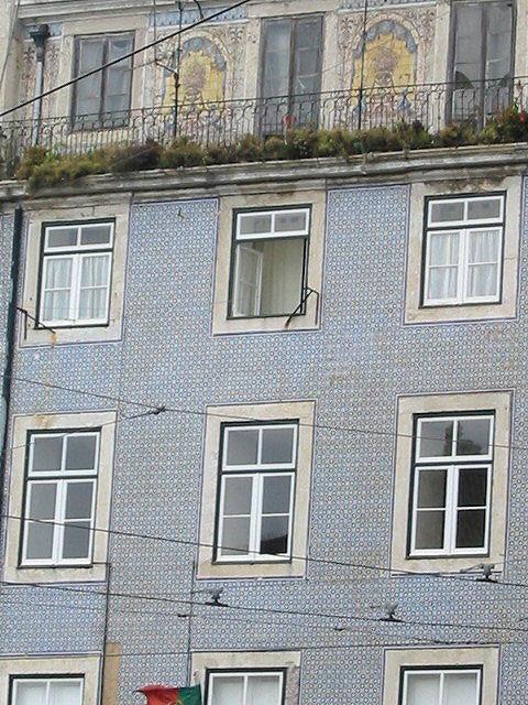 Lisboa_jp_baixa_4