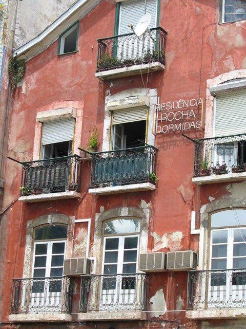 Lisboa_jp_baixas_3