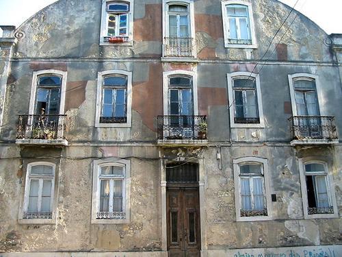 Portugal_arq_lisboa_estr_benfica