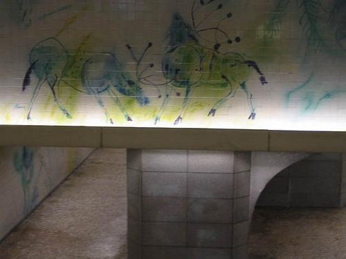 Portugal_gen_lisboa_metrozoo1