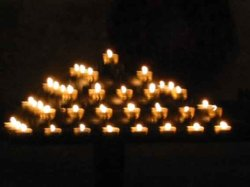 Candles_3_1