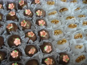 Doces_dl