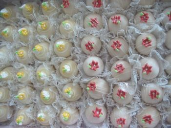 Doces_dl1