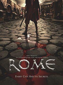 Rome_ver2