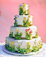 Wed_ws97_couturecakes_03_m